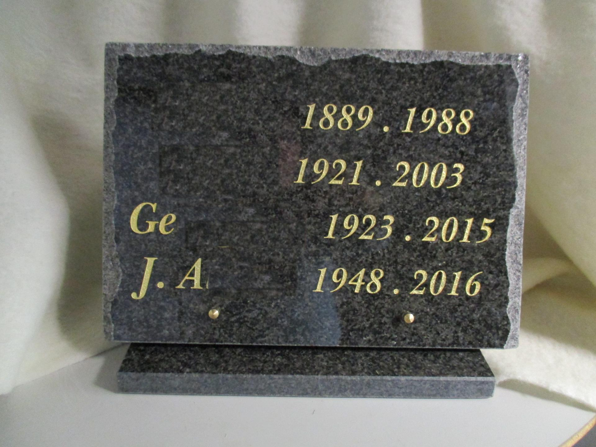 Img 0429